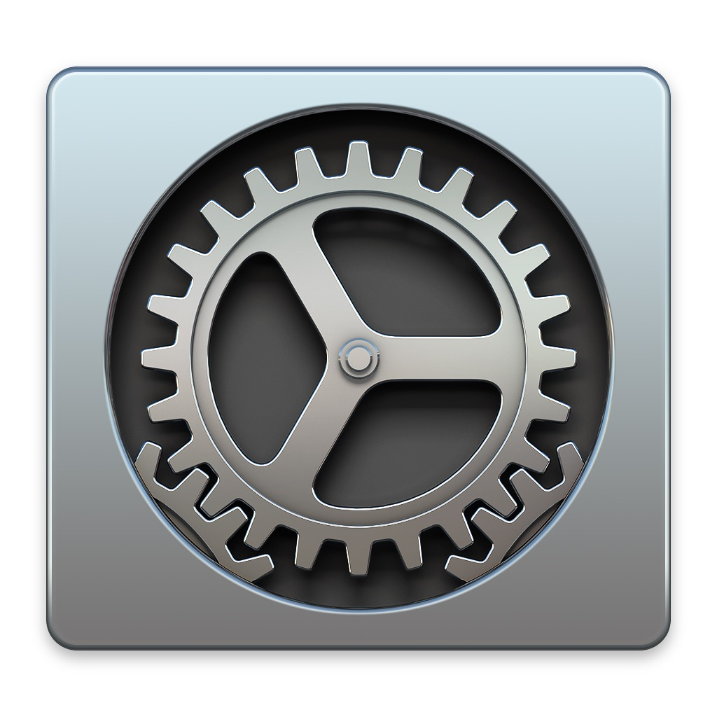 icon-systempreferences