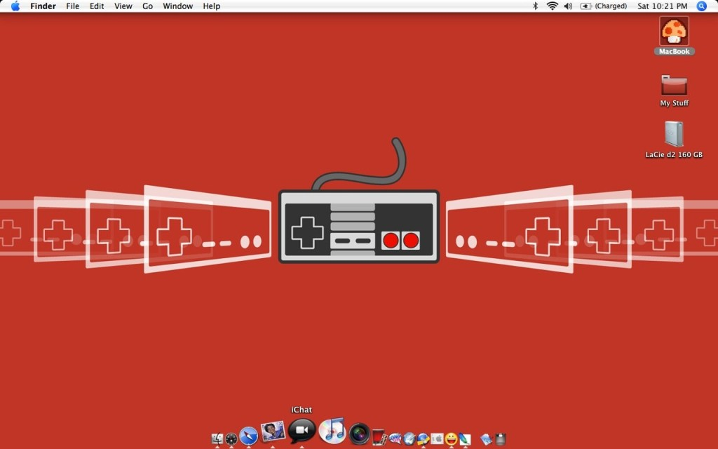 "photo credit: <a href=""http://www.flickr.com/photos/61172365@N00/386145396"">Old School Gamer Desktop</a> via <a href=""http://photopin.com"">photopin</a> <a href=""https://creativecommons.org/licenses/by/2.0/"">(license)</a>"