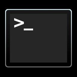 Mac ログイン画面が英語表記になった時の解決法 Lovemac Jp