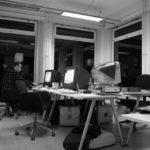 stockvault-design-studio98225