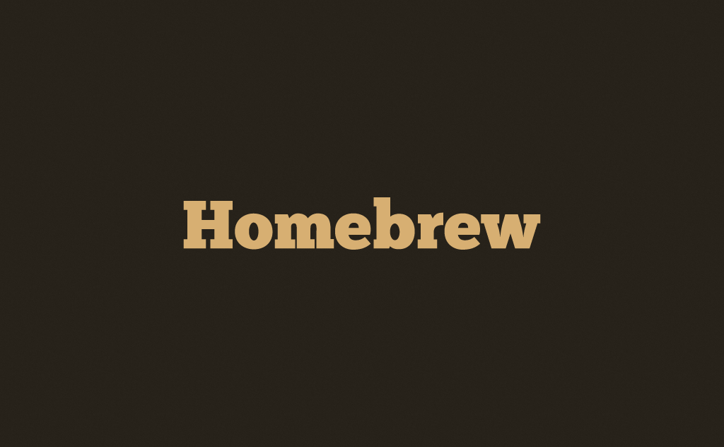 logo-homebrew