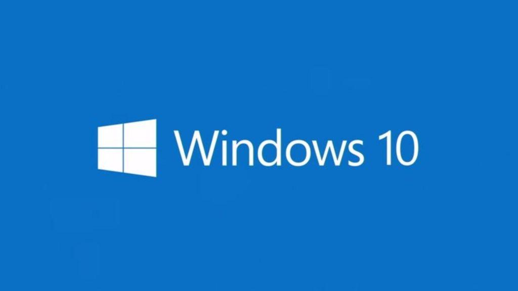 windows-10-technical-preview-windows-10-logo-microsoft