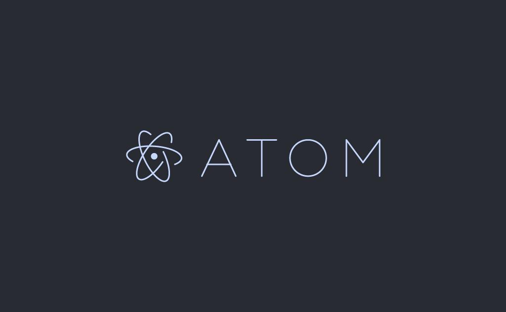 logo-atom