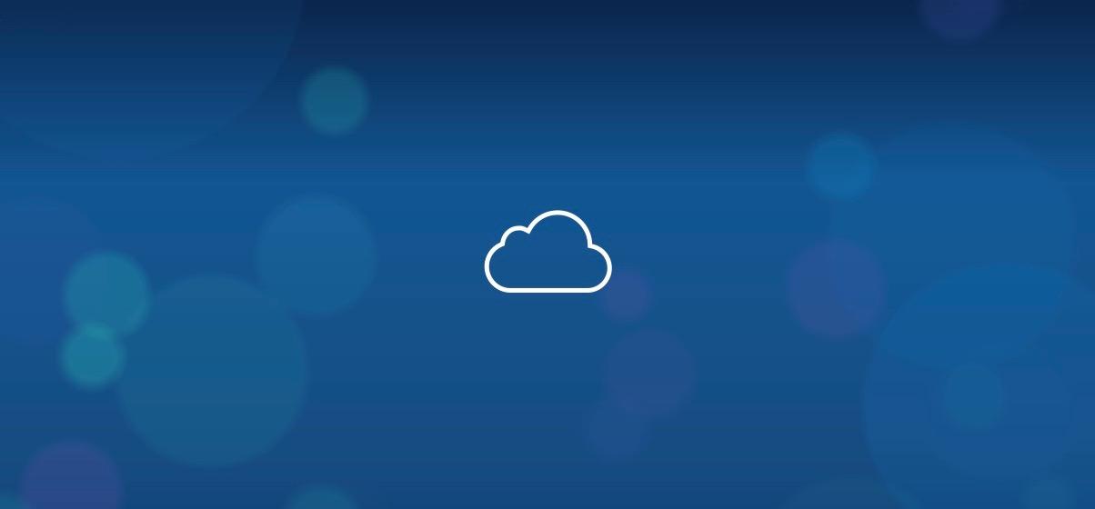 screenshot-www.icloud.com-2017-06-29-20-06-08