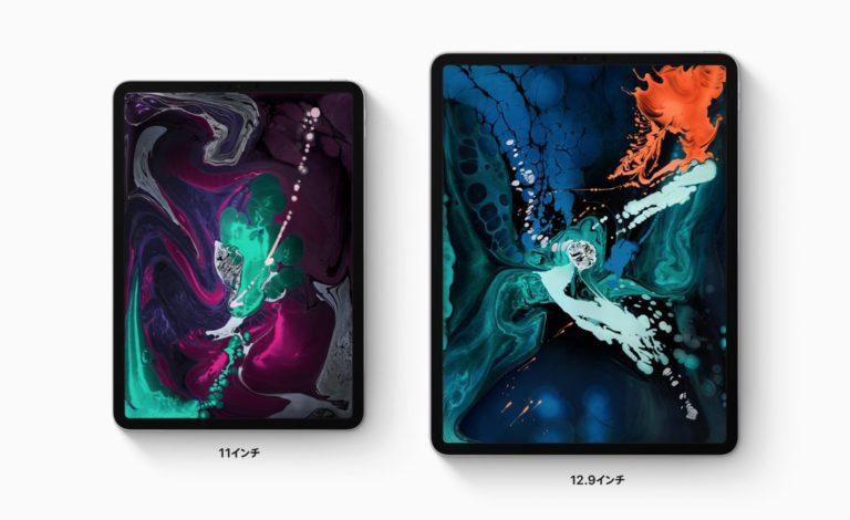 iPad Pro 3rd